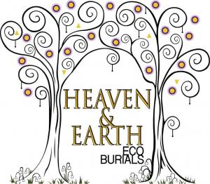 Heaven and Earth Eco Burial Products Pty Ltd