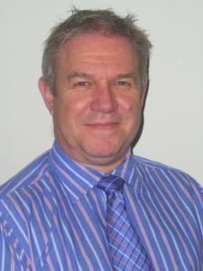 Mario Mark Anders