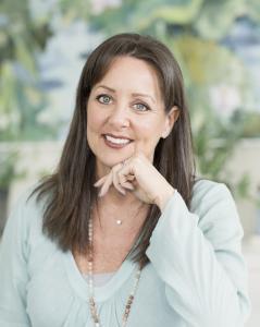Eliza Strauss/Bereavement Midwife